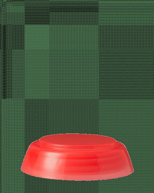 63 SP400 MUSHROOM CLOSURE
