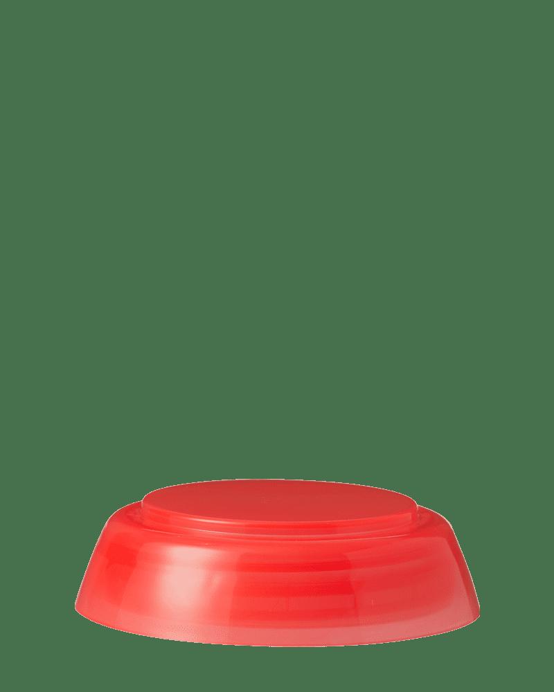 63 SP400 MUSHROOM CLOSURE 1