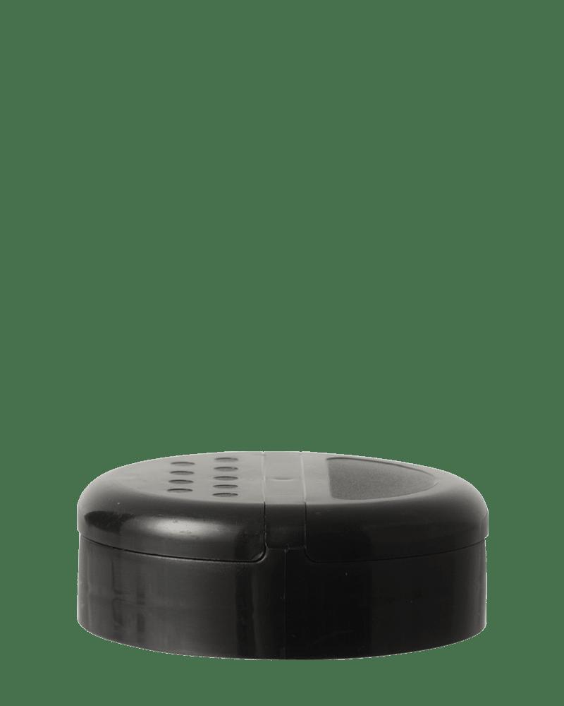 63 SP400 DUO FLAPPER  1