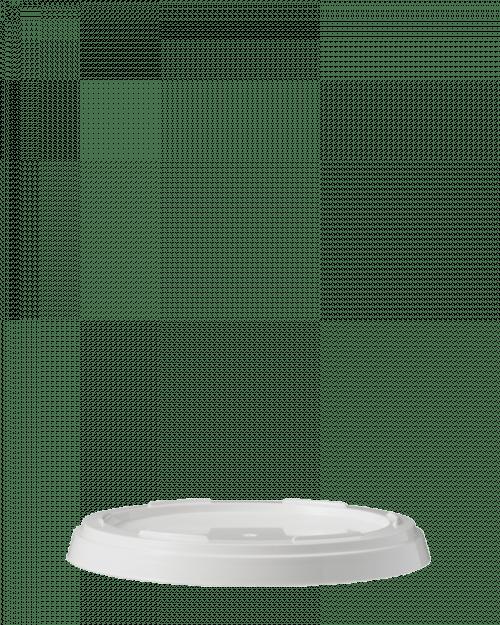 150 SNAP CLOSURE
