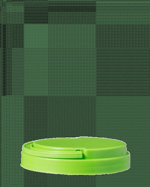 110 SP400 + T/E HANDLE CAP