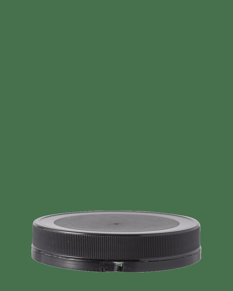 110 SP400 T/E SINGLE BAND CLOSURE  1