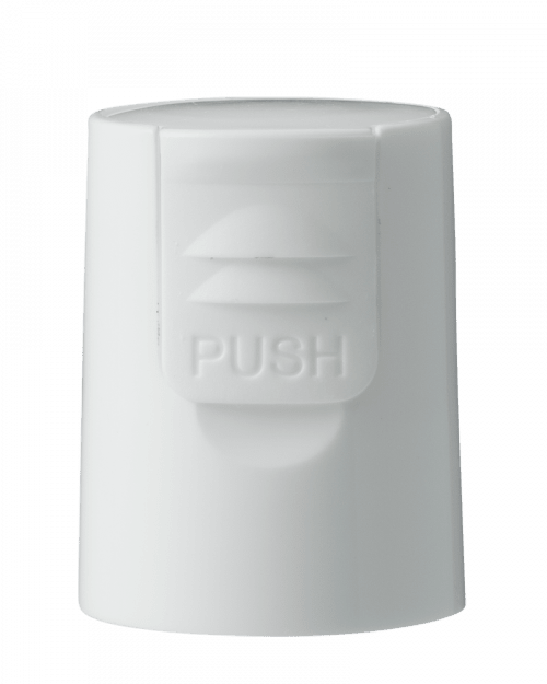 24 SP410 DISCTOP PUSH