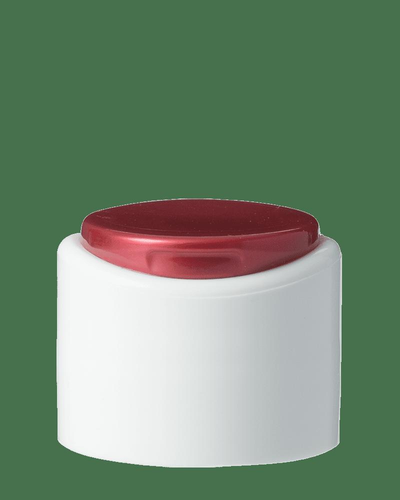 24 SP410 FLIPTOP BI-COLOR 1