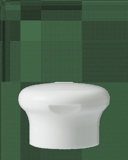 24 SP410 FLIPTOP MUSHROOM