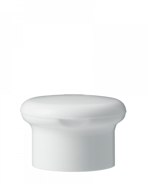 28 SP410 FLIPTOP MUSHROOM