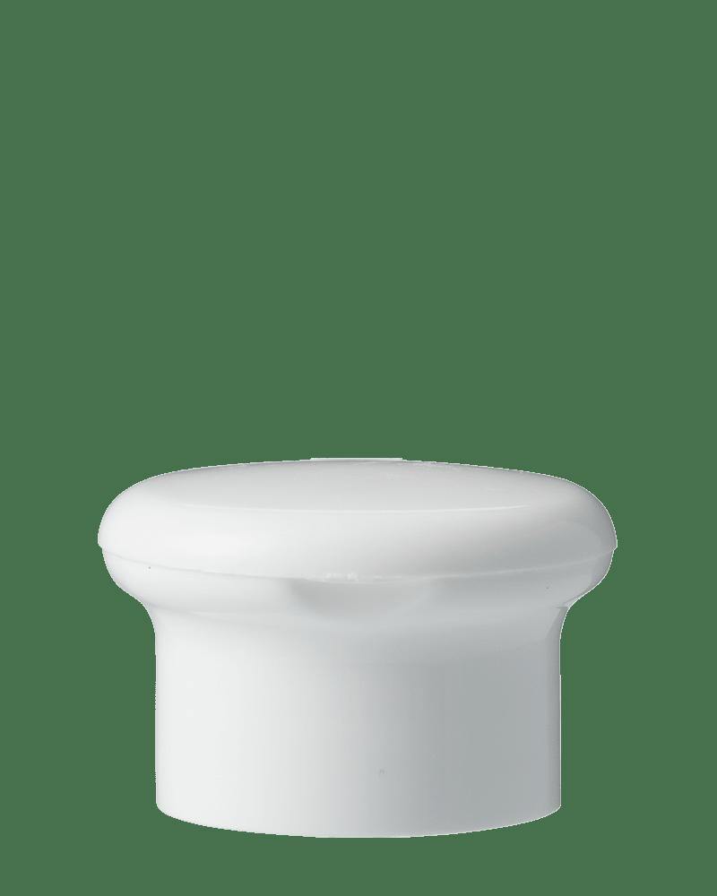 28 SP410 FLIPTOP MUSHROOM  1