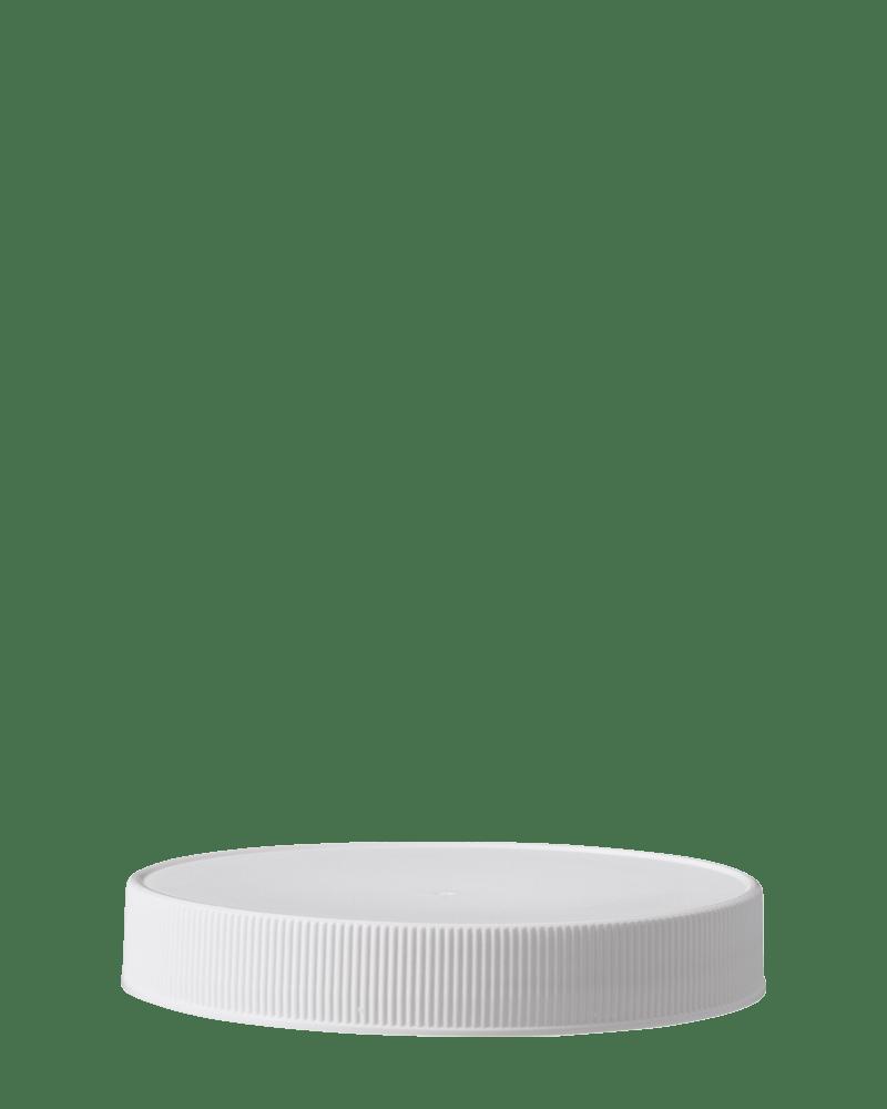 89 SP400 SHALLOW CAP 1