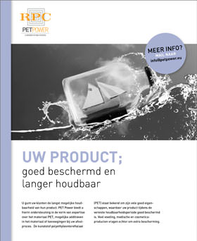PETPower_Leaflets-Barriere-additieven[1]