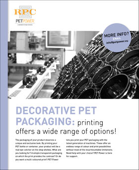 PETPower_Leaflets-Bedrukken-EN[1]