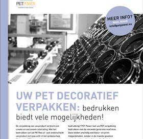 PETPower_Leaflets-Bedrukken[1]