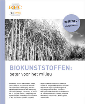 PETPower_Leaflets-Biokunststoffen[2]