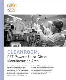 PETPower_Leaflets-Cleanroom-EN[1]