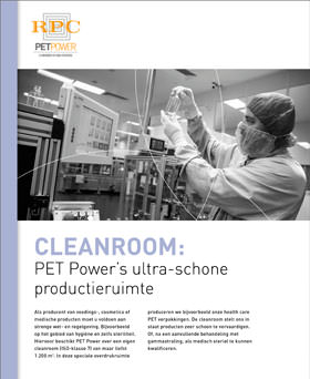 PETPower_Leaflets-Cleanroom[1]