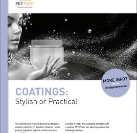 PETPower_Leaflets-Coating-EN[1]