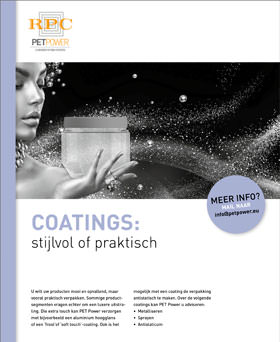 PETPower_Leaflets-Coating[1]