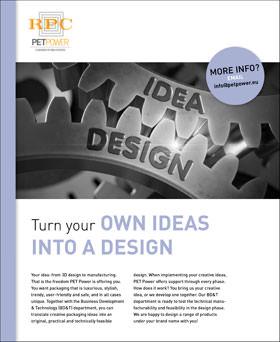 PETPower_Leaflets-Design-EN
