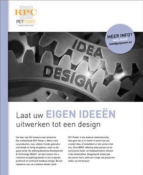 PETPower_Leaflets-Design[1]