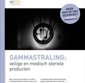PETPower_Leaflets-Gammastralen[1]