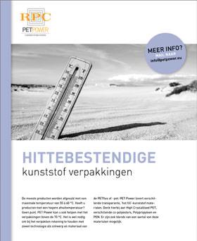PETPower_Leaflets-Hot-fill[1]