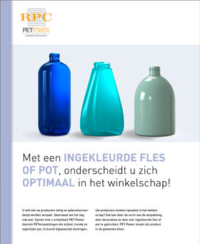 PETPower_Leaflets-Inkleuren[1]