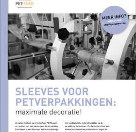 PETPower_Leaflets-Sleeven[1]