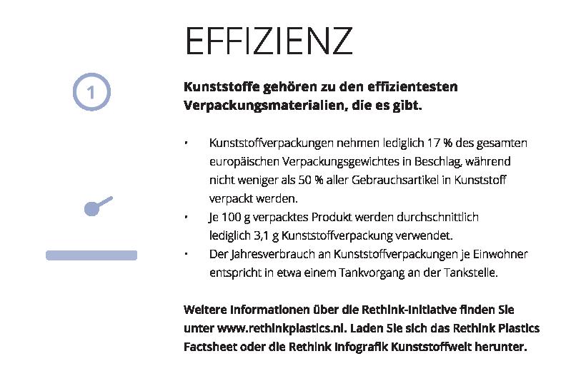 DE-reden01