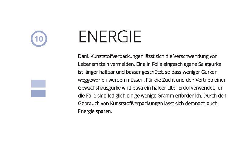 DE-reden010