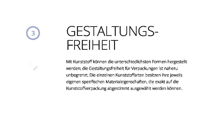 DE-reden03