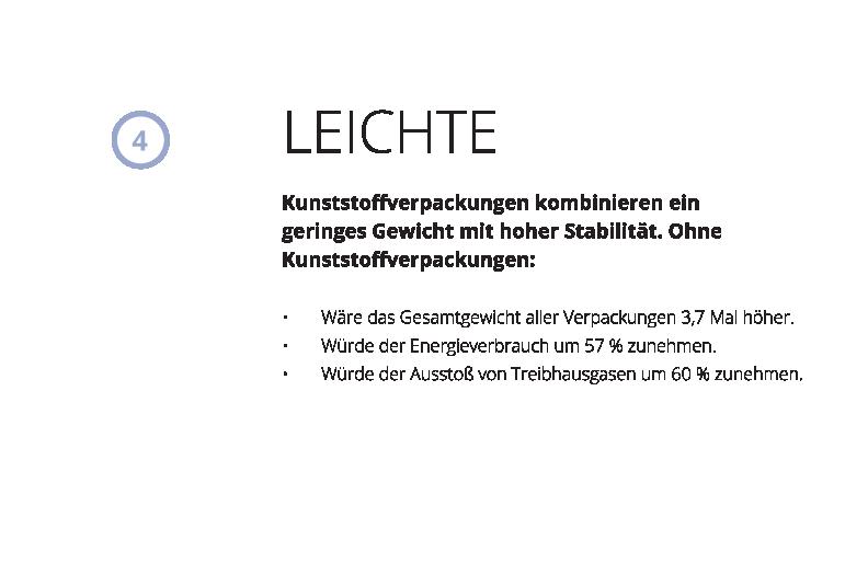 DE-reden04