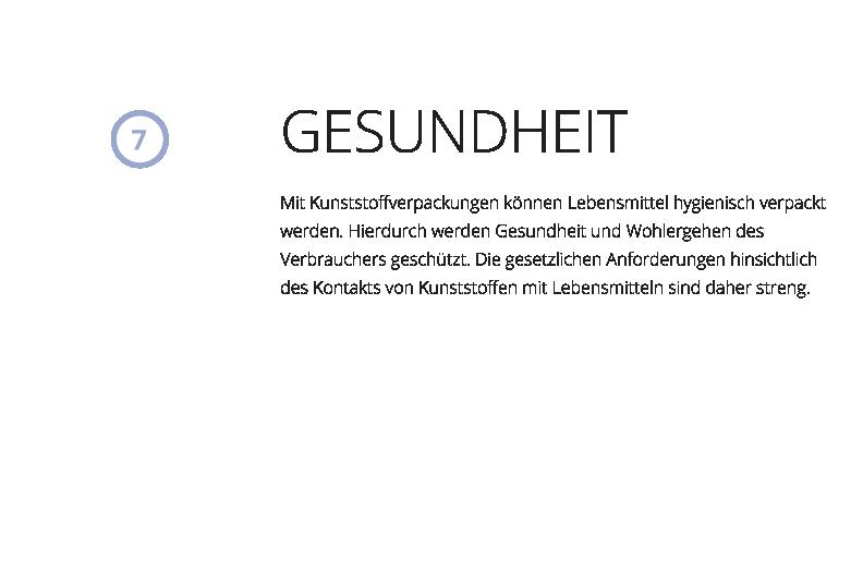 DE-reden07