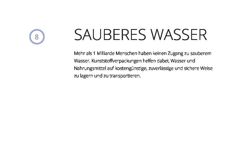 DE-reden08