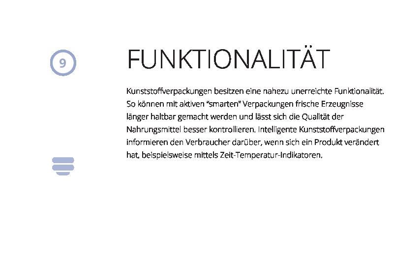 DE-reden09
