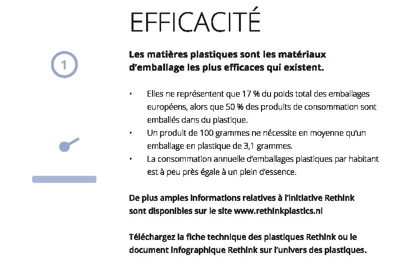 FR-reden01