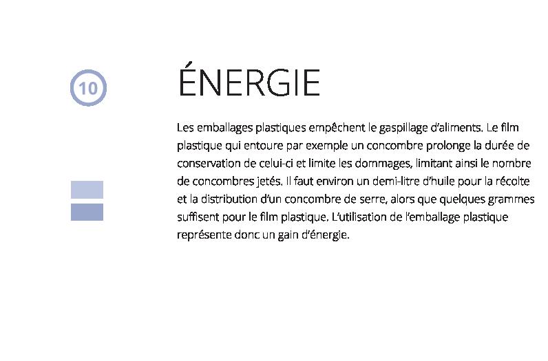 FR-reden010