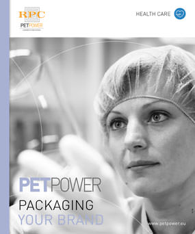 Healthcare-Brochure