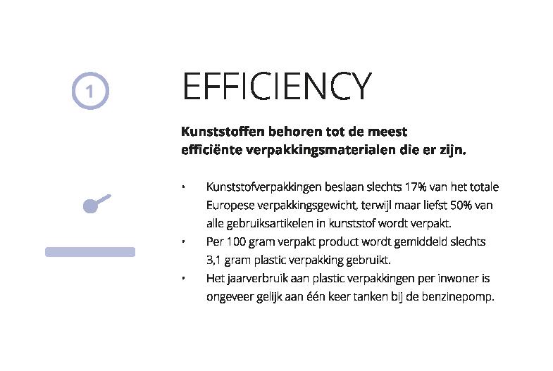 NL-reden01