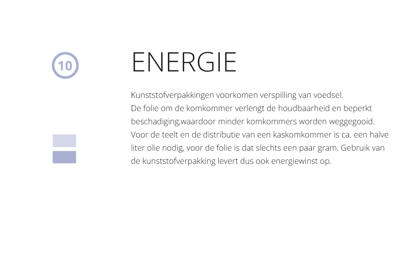 NL-reden010