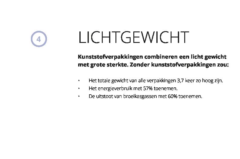 NL-reden04