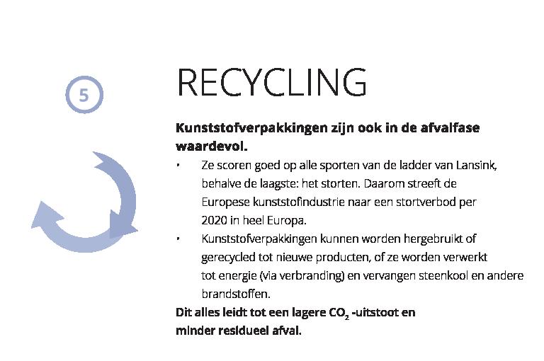 NL-reden05