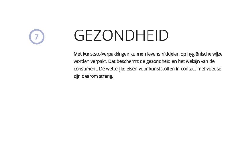 NL-reden07