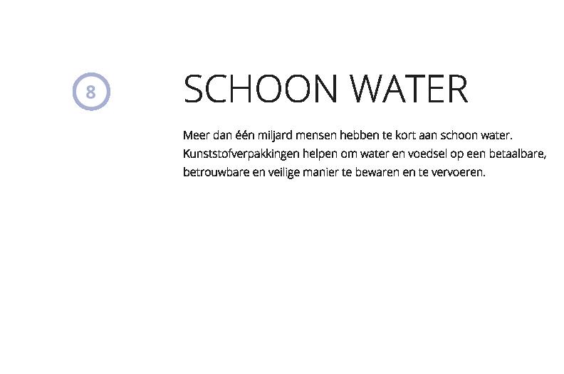 NL-reden08