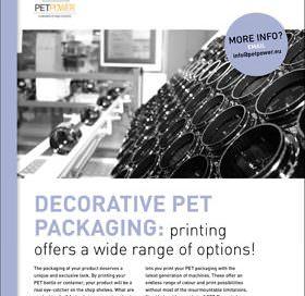 PETPower_Leaflets-Bedrukken-EN