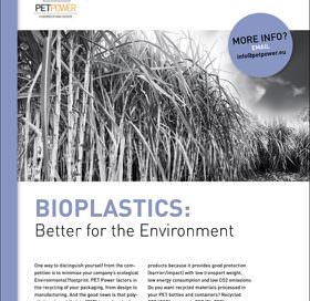 PETPower_Leaflets-Biokunststoffen-EN