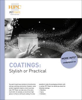 PETPower_Leaflets-Coating-EN