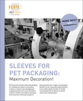 PETPower_Leaflets-Sleeven-EN[1]