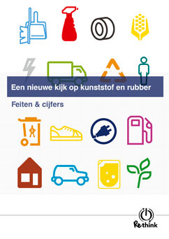 Rethink-infopgraphicNL