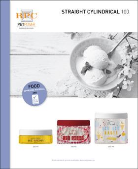 leaflets_icejars_straightcylindrical100