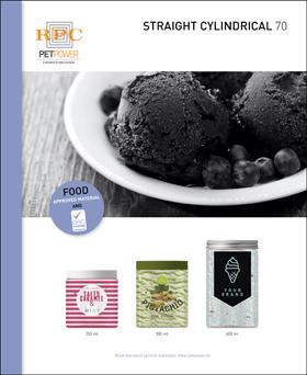 leaflets_icejars_straightcylindrical70