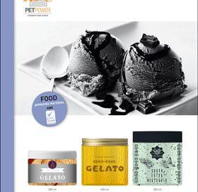 leaflets_icejars_straightcylindrical89